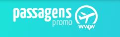 Cupom Passagens Promo