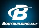 Cupom Bodybuilding.com