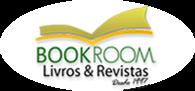 Cupom Bookroom