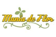 Cupom Mania de Flor