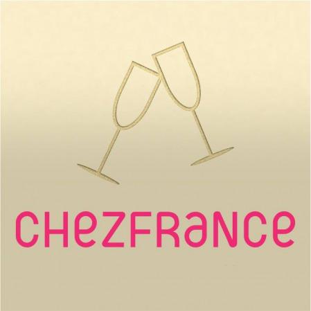 Cupom Chez France