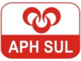 Cupom Aphsul