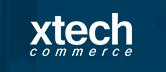 Cupom Xtech