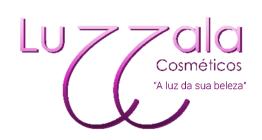 Cupom Luzzala cosméticos