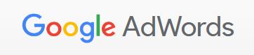 Cupom Google Adwords - R$ 100 Para Anunciar Grátis