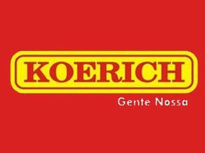 Cupom Koerich