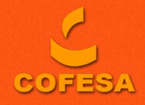 Cupom Cofesa