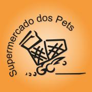 Cupom Supermercado dos Pets