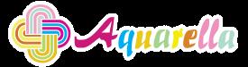 Cupom Aquarella Tricot