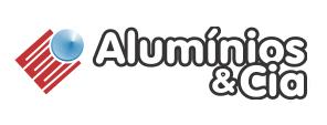 Cupom Alumínios E Cia