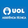 Cupom UOL assistencia tecnica