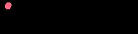 iCabelos Cupom de Desconto