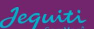 Cupom Jequiti