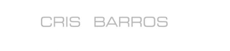 Cupom Cris Barros