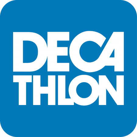 Cupom Decathlon
