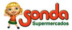 Cupom Sonda supermercados