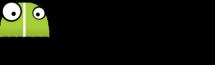 Cupom Mantufa