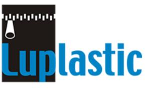 Cupom Luplastic