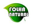 Cupom Folha Natural