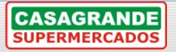 Cupom Casagrande supermercados