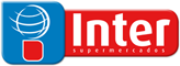 Cupom Supermercados intercontinental