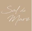 Cupom Sal de Maré