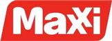 Cupom Maxxi atacado