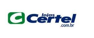 Cupom Lojas Certel