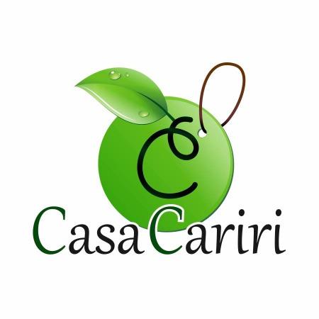 Cupom Casa Cariri