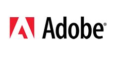 Cupom Adobe