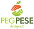 Cupom Peg pese