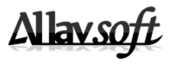 Cupom Allavsoft