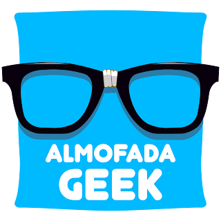 Cupom Almofada Geek