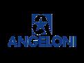 Cupom Eletro Angeloni