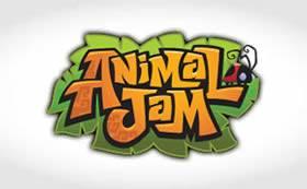 Cupom Animal Jam