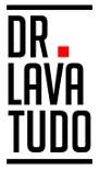 Cupom Dr. Lava Tudo