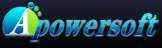 Cupom Apowersoft