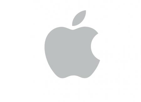 descontos apple