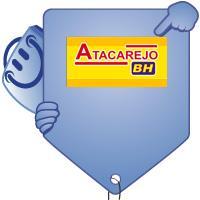 Cupom Atacarejo BH