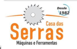Cupom Casa das Serras