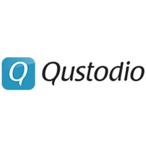 Cupom Qustodio