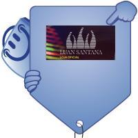 Cupom Luan Santana Shop
