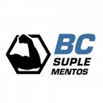 Cupom BC Suplementos