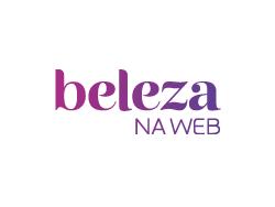 Cupom Beleza Na Web
