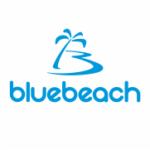 Cupom Bluebeach Brasil