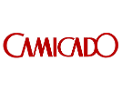 Camicado Coupons