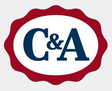 C&A Coupons