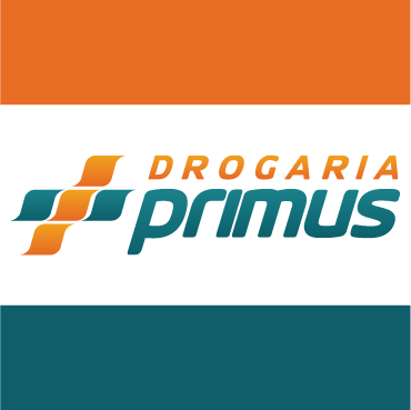 Cupom Drogaria Primus