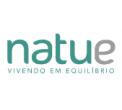 Cupom Natue