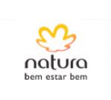 Sabonetes Natura 50%